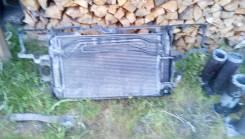 Рамка радиатора. Audi A8