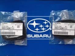 Накладка на педаль. Subaru: Vivio, Alcyone, Forester, Stella, Legacy, Impreza, R2, Pleo, Leone Двигатели: EN07Y, EN07E, EN07C, EA82T, EJ205, EJ204, EJ...