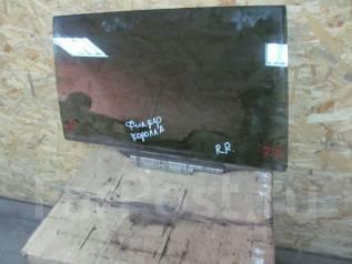 Стекло боковое. Toyota Corolla Fielder, NZE121G, NZE121