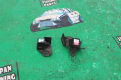 Датчик airbag. Toyota Mark II, GX110, JZX110