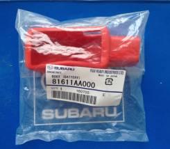 Клемма. Subaru: Alcyone, Sambar, Forester, Legacy, Impreza, Sambar Electric, Domingo, Pleo, Leone Двигатели: ER27E, EA82T, EN07V, EN07L, EN07C, EN07F...
