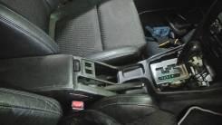 Подлокотник. Subaru Legacy, BHE, BH9, BHC, BE9, BH5, BES, BE5, BEE