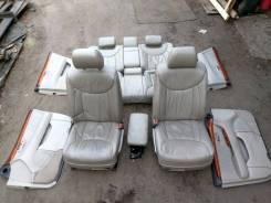 Салон в сборе. Toyota Celsior, UCF31, UCF30 Lexus LS430, UCF30