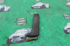 Педаль акселератора. Toyota Crown Toyota Mark II, JZX110 Toyota Verossa, JZX110 Двигатель 1JZGTE