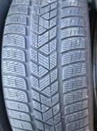 Pirelli Scorpion Winter, 235/55 R19