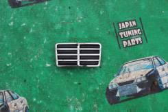 Хром накладка на педаль тормоза Verossa Mark II jzx110. Toyota Verossa, JZX110 Toyota Mark II, JZX110