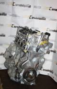Контрактный двигатель Nissan X-Trail T31 MR20DE 3 месяца гарантии