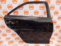 Дверь задняя правая Toyota Camry 2011-2018 оригинал