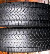 Bridgestone Blizzak LM-80, 235/55 R17