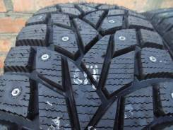 Dunlop SP Winter ICE 02, 195/55 R16