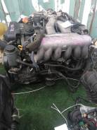 Двигатель TOYOTA CROWN, JZS171, 1JZGE, 41000km
