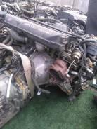 Двигатель SUBARU FORESTER, SG5, EJ205; EJ205DXSBE, 57000km