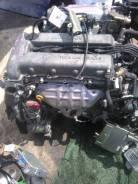 Двигатель NISSAN SERENA, PC24, SR20DE, 56000km