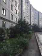 2-комнатная, улица Невельского 1. Луговая, проверенное агентство, 50 кв.м. Дом снаружи
