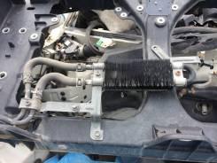 Радиатор гидроусилителя. Nissan Skyline, PV35, CPV35 Nissan Stagea, PM35, PNM35 Infiniti G35 Двигатель VQ35DE