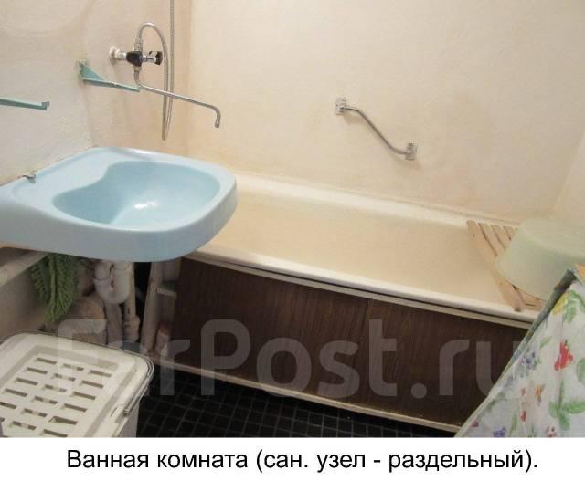 Комната, улица Кошкина 19 кор. 1. Москворечье-Сабурово, частное лицо, 13кв.м.