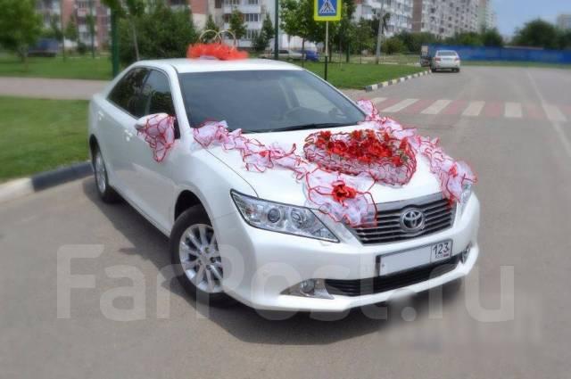 95514952af1b0 Свадебное украшение на машину - Цветы, украшения, праздничное ...