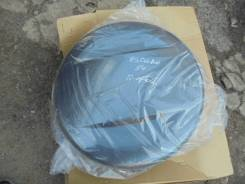 Чехол для запасного колеса. Suzuki Escudo, TA74W, TD94W, TD54W, TDA4W