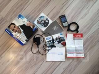 Nokia 6681. Б/у