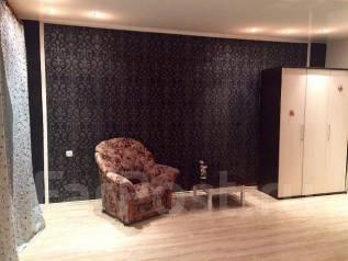 1-комнатная, Краснореченская 149. Индустриальный, агентство, 48 кв.м.