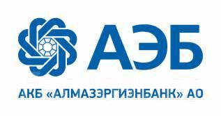 Доска объявлений работа во владивостоке вакансии 2012 дачи в тобольске частные объявления