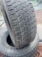 Bridgestone Blizzak WS-50. Всесезонные, 2015 год, износ: 30%, 2 шт