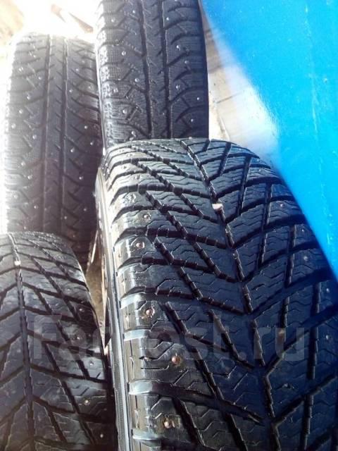 Комплект колес. x15 5x114.30