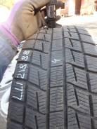 Bridgestone Blizzak Revo1. Зимние, без шипов, 2005 год, износ: 10%, 4 шт. Под заказ
