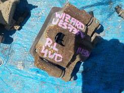 Суппорт тормозной. Isuzu Wizard, UES73FW