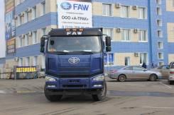 FAW CA3250P1K2T1. Продам Самосвал FAW 3250 2014 года., 860 куб. см., 20 000 кг.