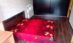 2-комнатная, улица Герцена 17. Индустриальный, 62 кв.м.