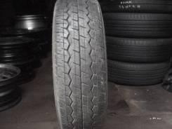 Dunlop DV-01. Летние, износ: 5%, 1 шт
