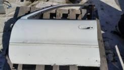 Дверь FL Toyota Sprinter CE100