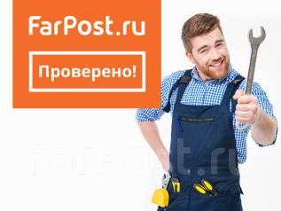 Сантехники, частные мастера во Владивостоке
