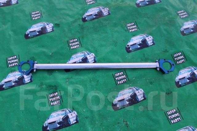Распорка. Toyota Verossa, JZX110 Toyota Mark II, JZX110 Toyota Altezza, GXE10, GXE10W, SXE10 Lexus IS200, GXE10