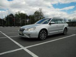 Subaru. 7.0x18, 5x100.00, ET55, ЦО 56,0мм.