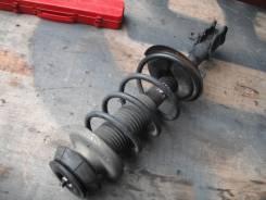 Амортизатор. Suzuki Swift, ZC31S Двигатель M16A