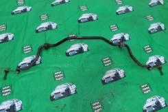 Стабилизатор поперечной устойчивости. Toyota Verossa, GX110, JZX110 Toyota Mark II, GX110, JZX110 Toyota Altezza, SXE10