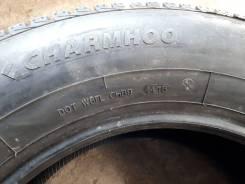 Charmhoo. Зимние, без шипов, 2016 год, без износа, 1 шт