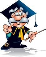 Помогу выполнить контрольные, курсовые, дипломные.