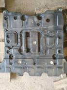 Защита двигателя. Toyota Land Cruiser, GRJ200, UZJ200 Двигатели: 1GRFE, 2UZFE