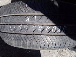 Goodyear Eagle Performance Touring. Летние, 2002 год, износ: 50%, 1 шт