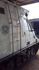 """ГАЗ 3409. Продается Газ-3409 """"Бобр"""", 2 133куб. см., 600кг., 3 600кг."""