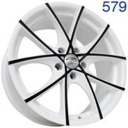 Sakura Wheels 578. 8.0x18, 5x112.00, ET40, ЦО 73,1мм. Под заказ