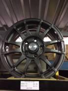 Light Sport Wheels LS 225. 6.5x15, 5x114.30, ET40