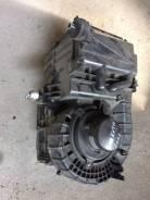 Корпус радиатора кондиционера. Kia Sorento, BL, EX, UM Двигатели: D4CB, D4HB, G4KE, G4JS, G6CU, G6DB