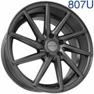 Sakura Wheels. 8.0x18, 5x112.00, ET40, ЦО 73,1мм. Под заказ