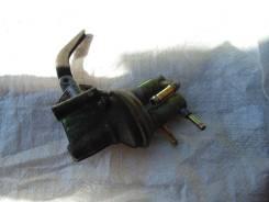 Топливный насос. Mitsubishi Libero, CB2V Двигатель 4G15