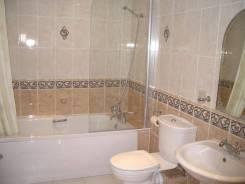 Реставрация ( эмалировка)ванн акрилом