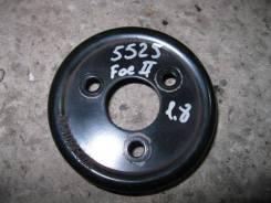 Шкив водяного насоса (помпы) Ford Mondeo III 2000-2007 1.8